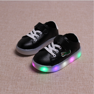 Picture of Sport Shoes with lighting (Small Size )