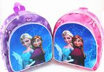 Picture of Lovely Frozen Backpack for Pre-school Kids Child