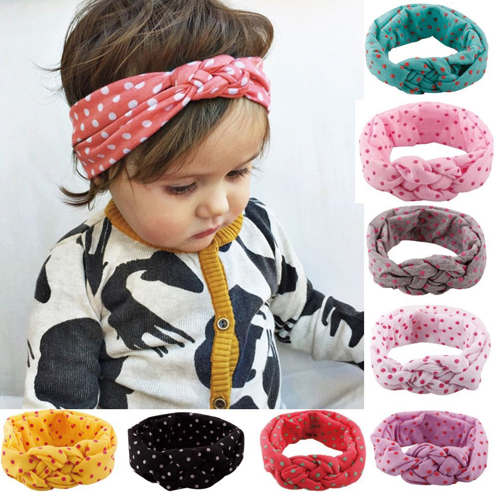 92cdb5fef Babykidzwear World Trading. Trendy Baby Toddler Infant Girls Korea ...