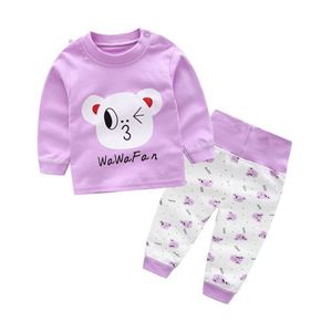 Picture of Mouse Pyjamas Sleepwear High Waist Bellyband Pants