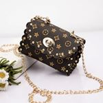 Picture of Fashion Adorable Little Sling Bag for Kids Girls